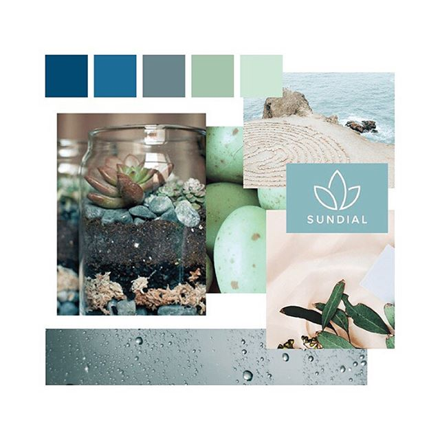 It's my favorite day, #moodboardmonday! This one's got me feeling all the zen vibes and I'm totally loving it . . #smallbizlife #branddesign #moodboard #branding #graphicdesign #creativestudio #mycreativebiz #onlinebusiness #solopreneur #savvybusinessowner #creativepreneur #creativeentrepreneur #communityovercompetition #tnchustler #risingtidesociety #creativelifehappylife #calledtobecreative #successcoach #businesscoach #photographer #etsyseller #femaleentrepreneur #makersmovement #sidehustle #coachesofinstagram #photographersofinstagram