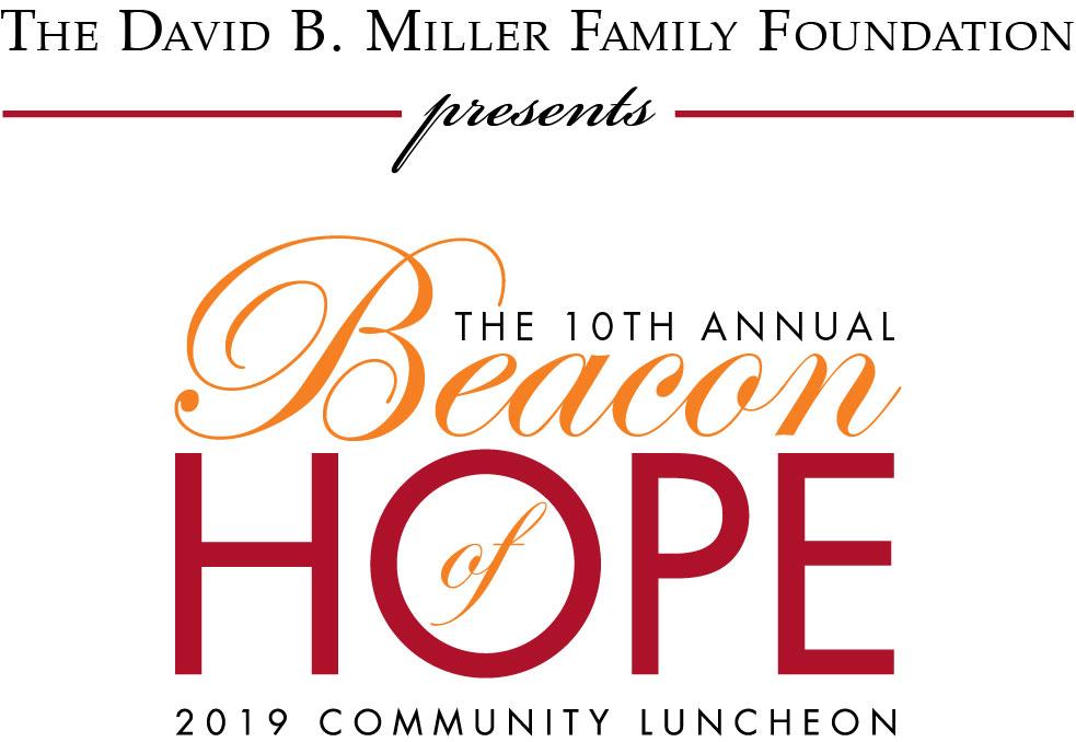 Beacon of Hope 2019 David Miller RGB logo.jpg