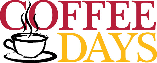 Coffee_Days_Logo-New.jpg