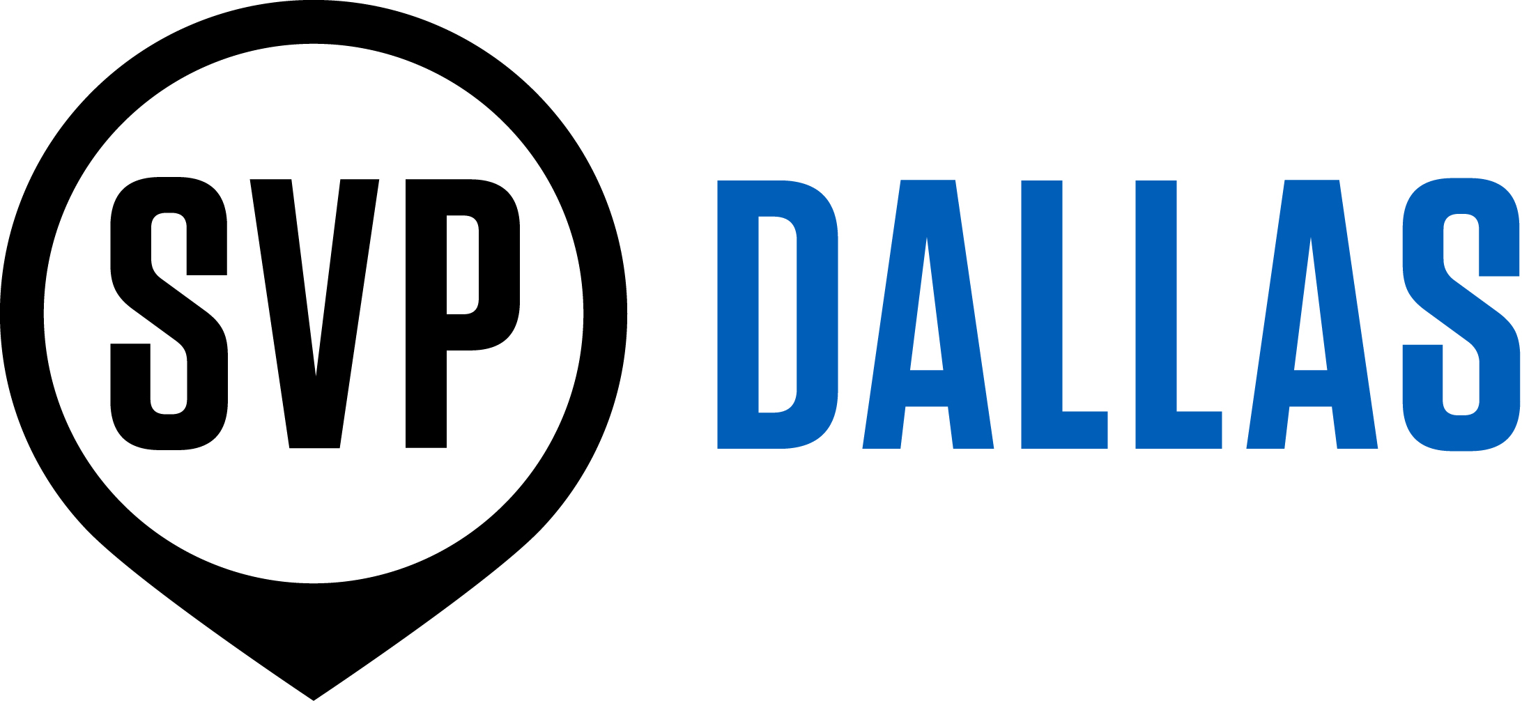 SVP_Geographic-Logo_Primary_Blue_Dallas.jpg