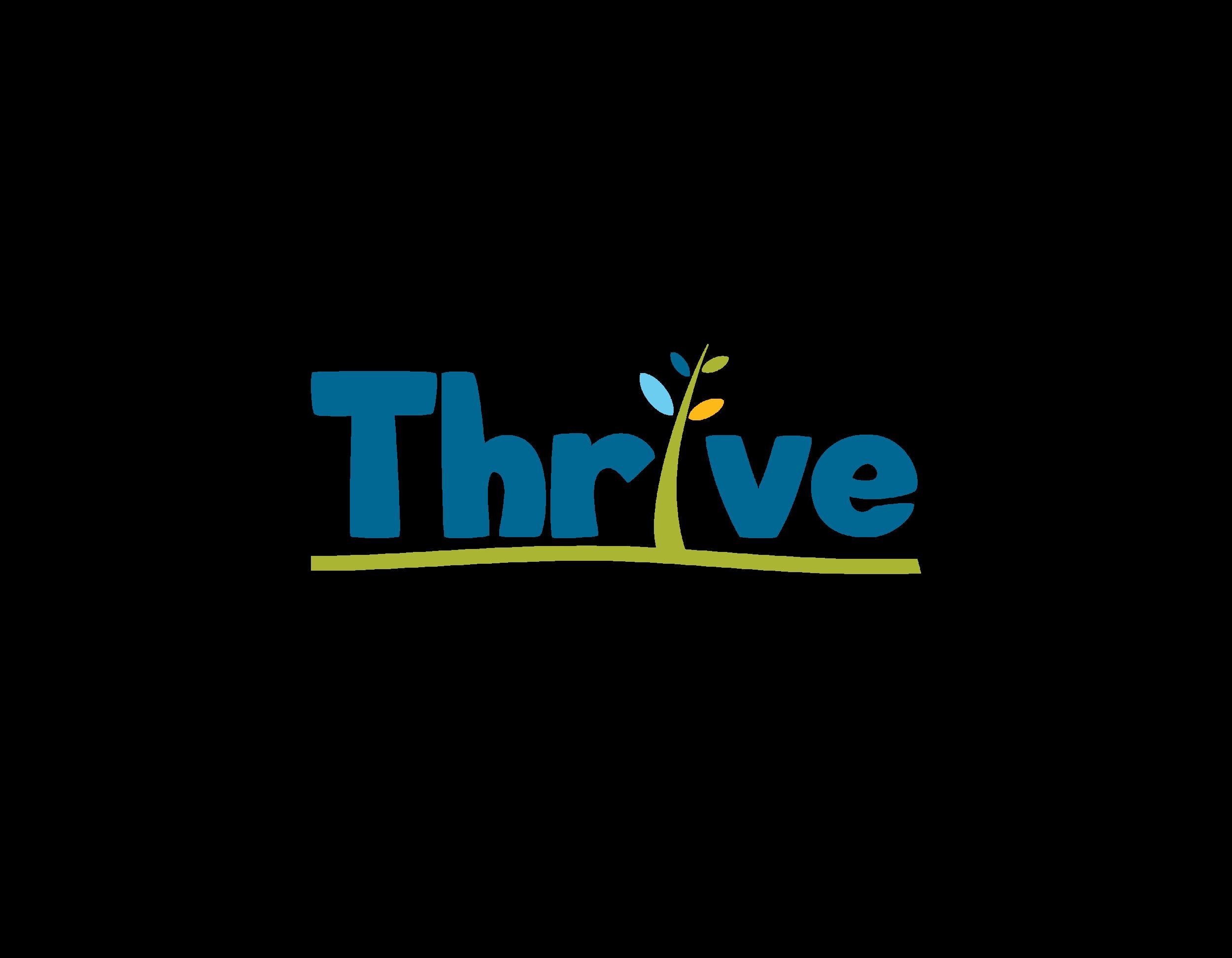 GHF_Thrive_Logo_Concepts_CMYK_Logo w- Tagline.png