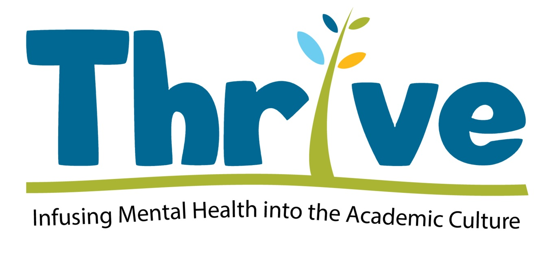 GHF Thrive