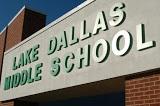 Lake Dallas Middle School
