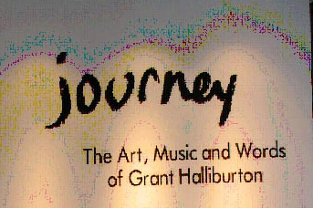 Grant Halliburton Foundation awards $7,500 more