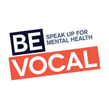 Be Vocal