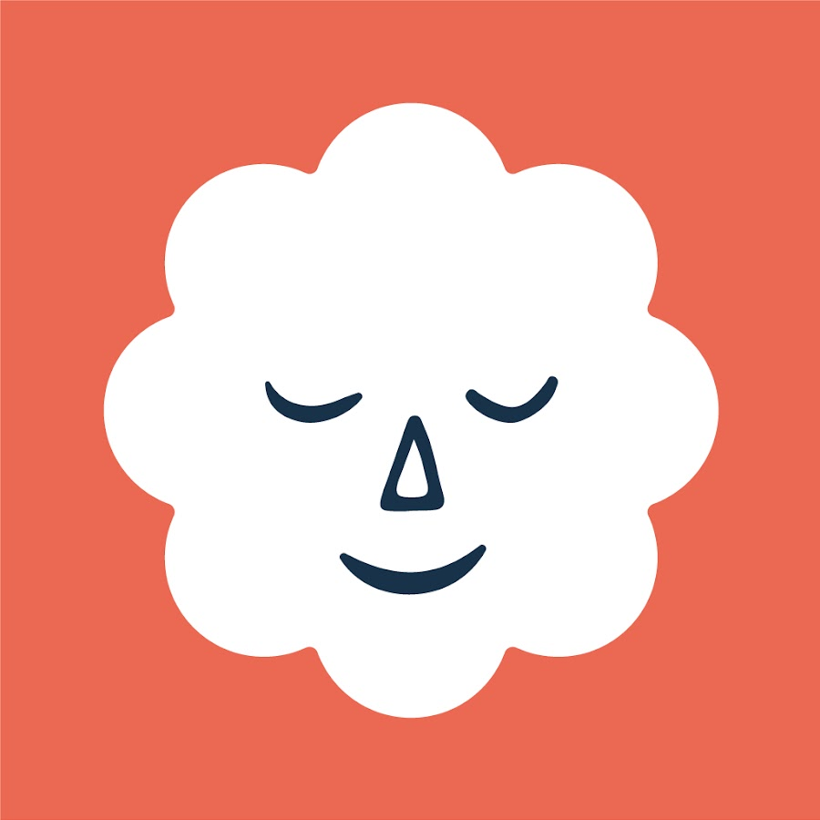 Stop, Breathe and Think App