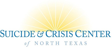 Suicide and Crisis Center of North Texas