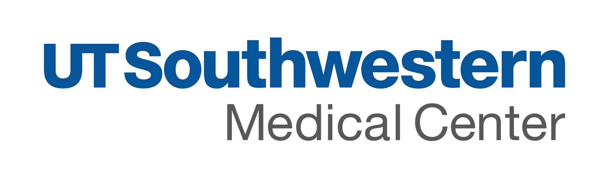 UTSouthwestern Medical Center