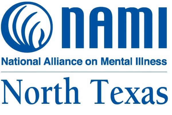 NAMI North Texas