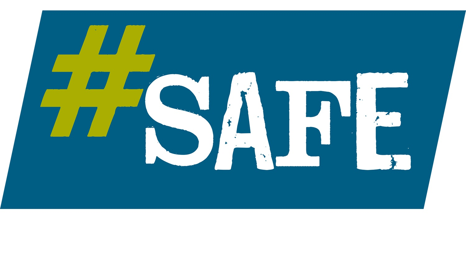 #SAFE: Join the Conversation