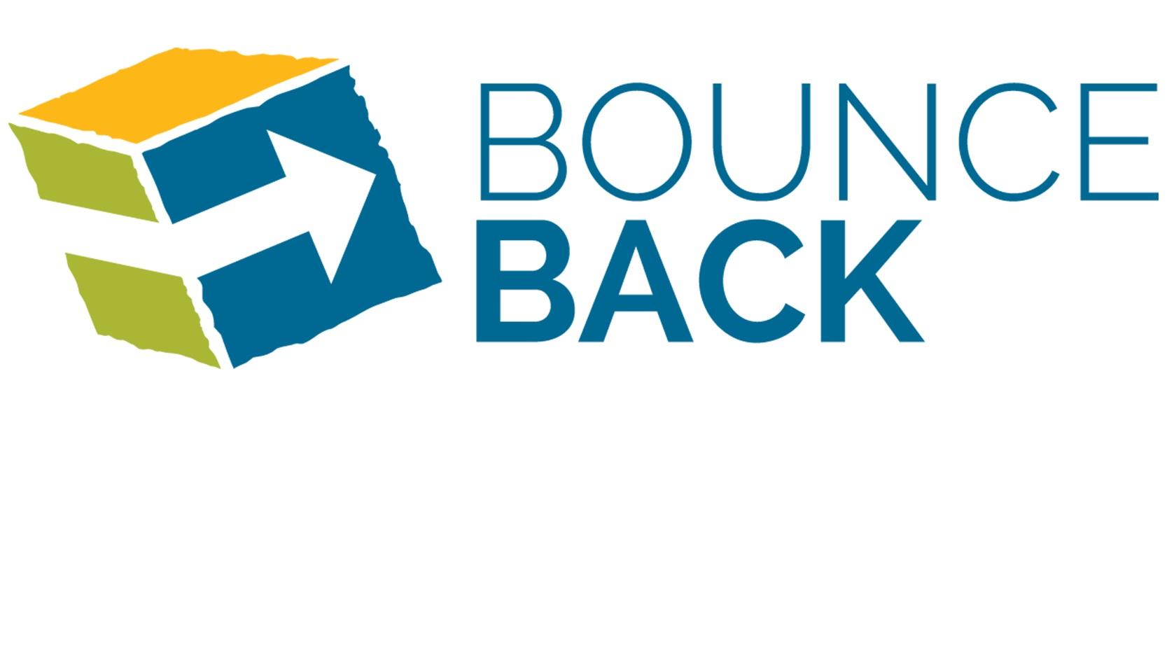 Bounce Back: Building Resilience for When Life Gets Tough
