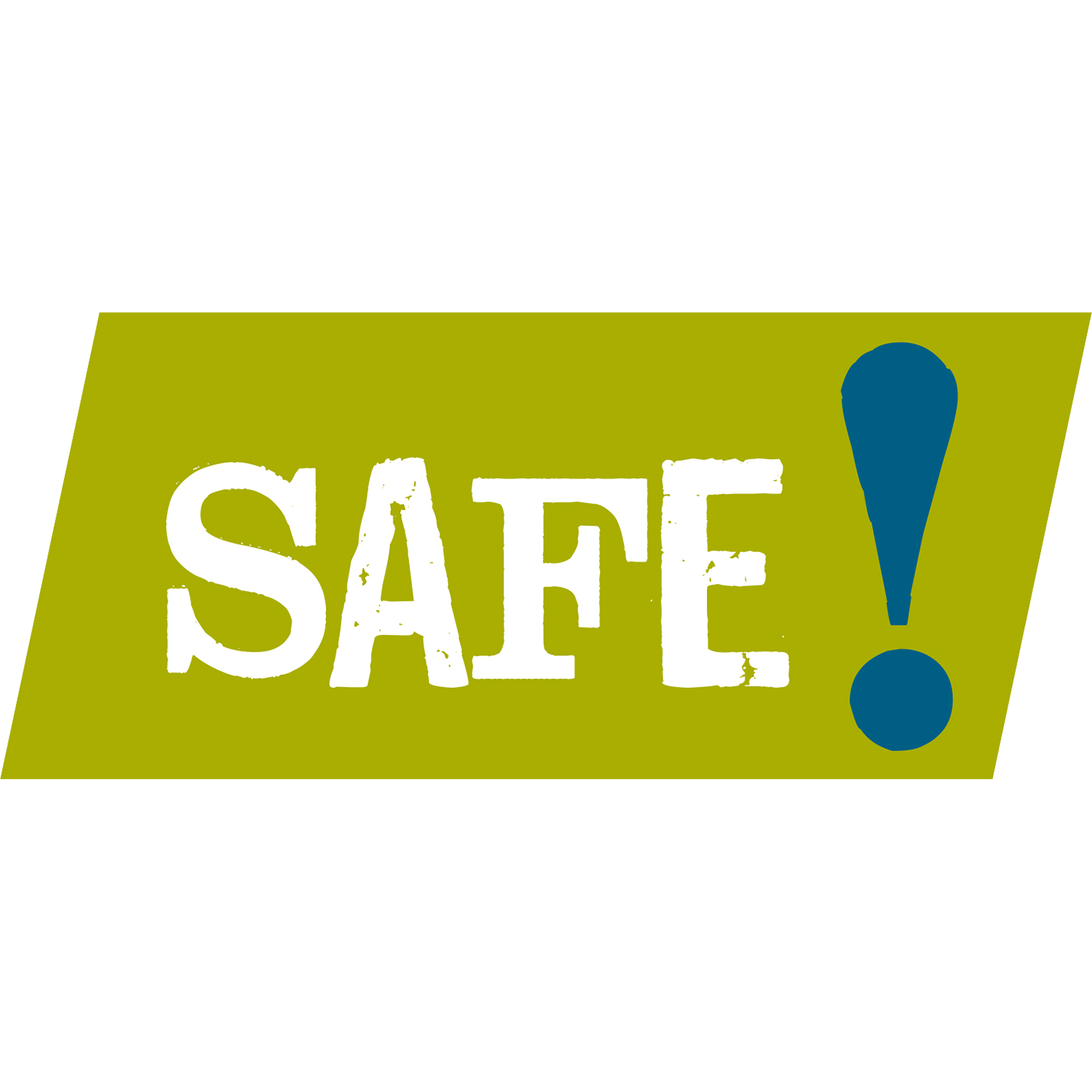 SAFE! Issues Affecting Today's Teens and How We Can Help