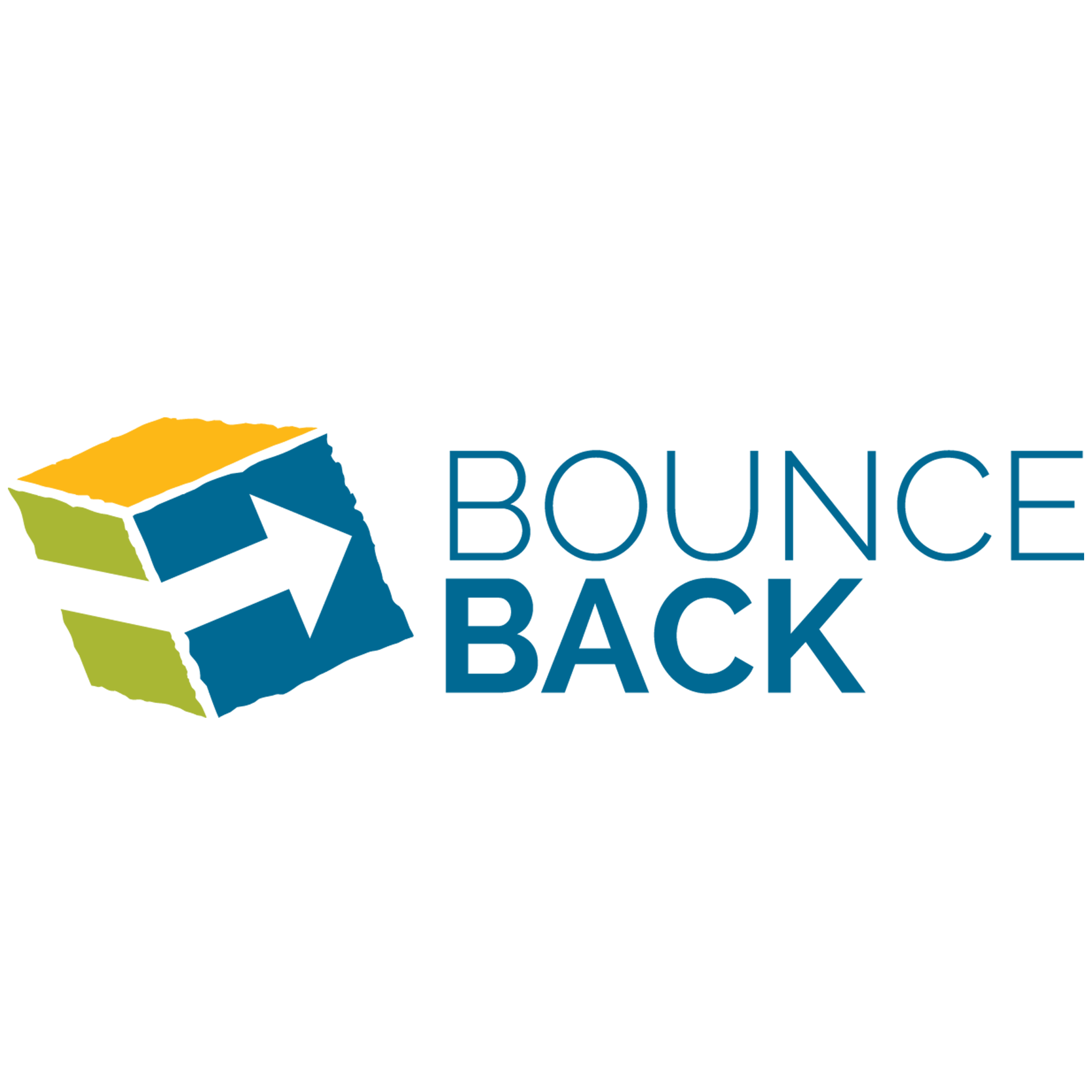 Bounce Back: Building Resilience in Children and Teens