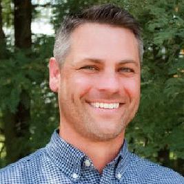 Travis Moore
