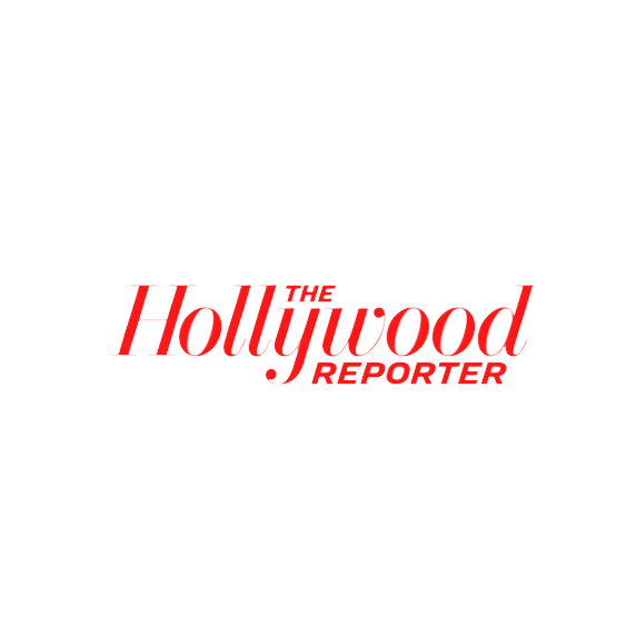 The-Hollywood-Reporter-logo-e1504216007443.png