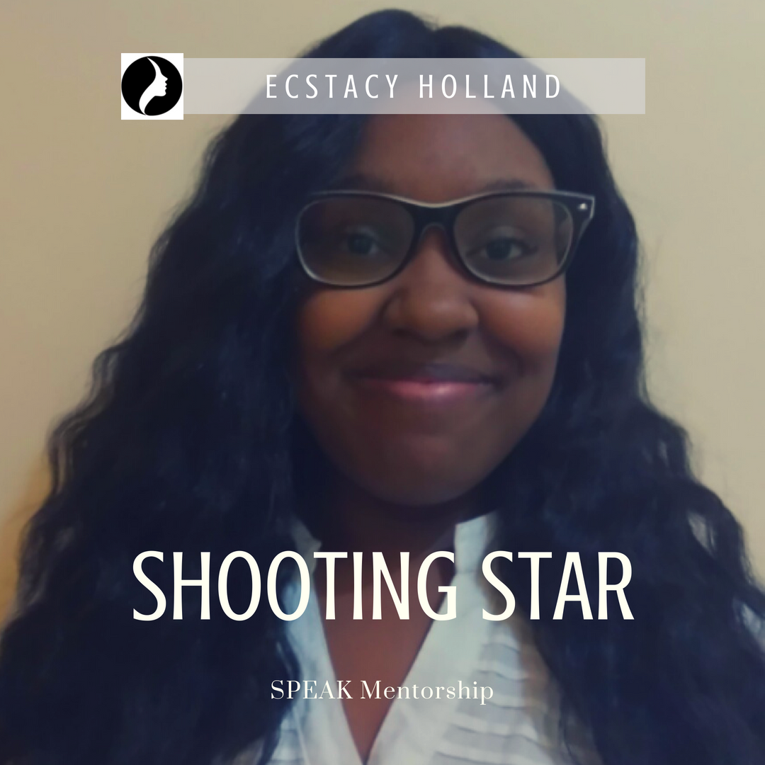Shooting Star - Ecstacy IG.png
