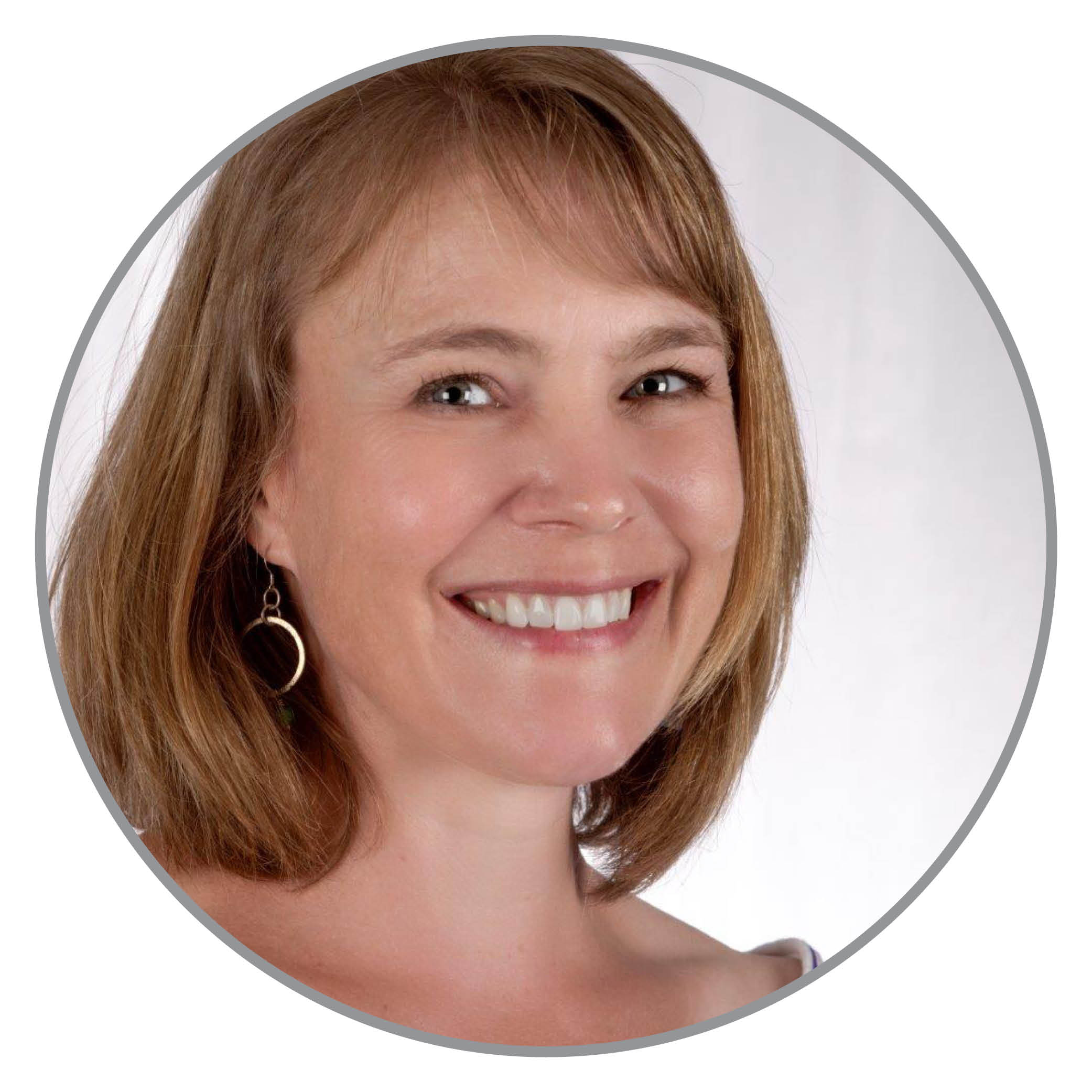 Wendy Holley-Boen - Senior Lecturer - Centre member and PLD facilitator