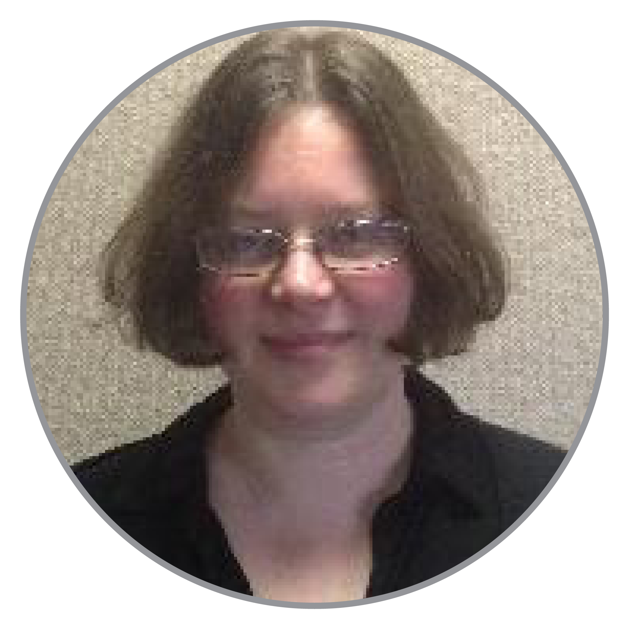 Philippa Butler - Research officer - Centre member