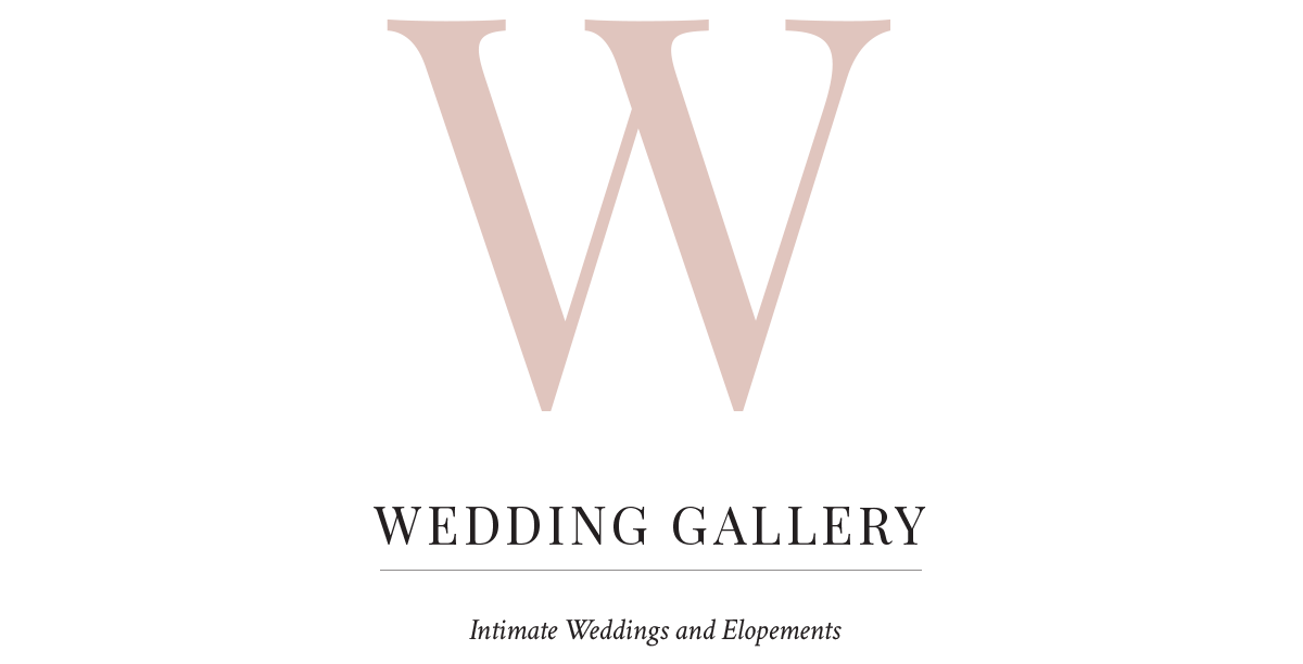Galleries - weddings - DNP.png