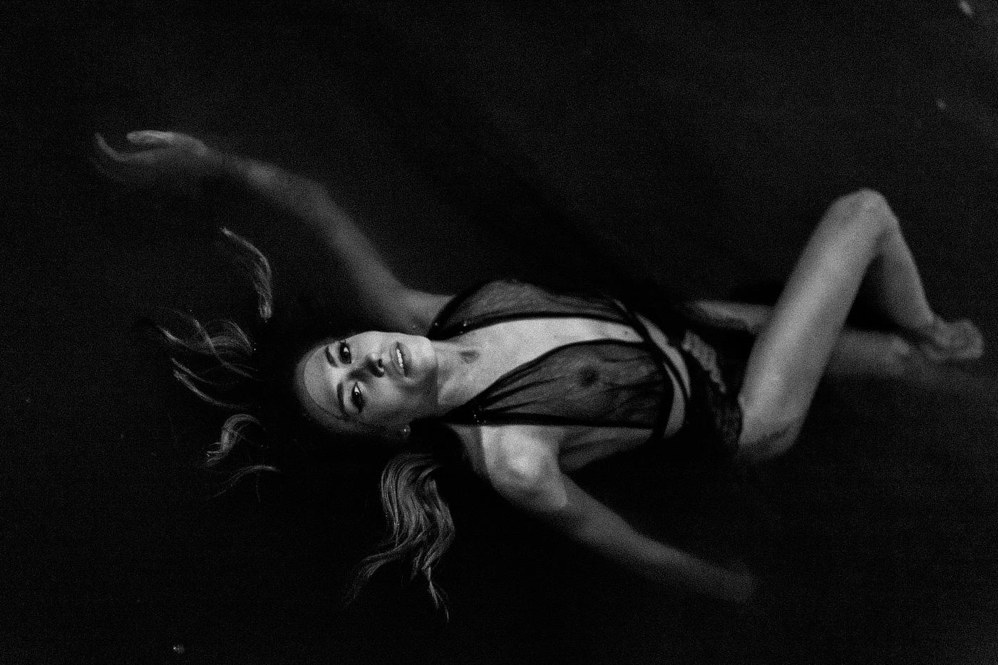Christina Kneifel 2016_0218.jpg