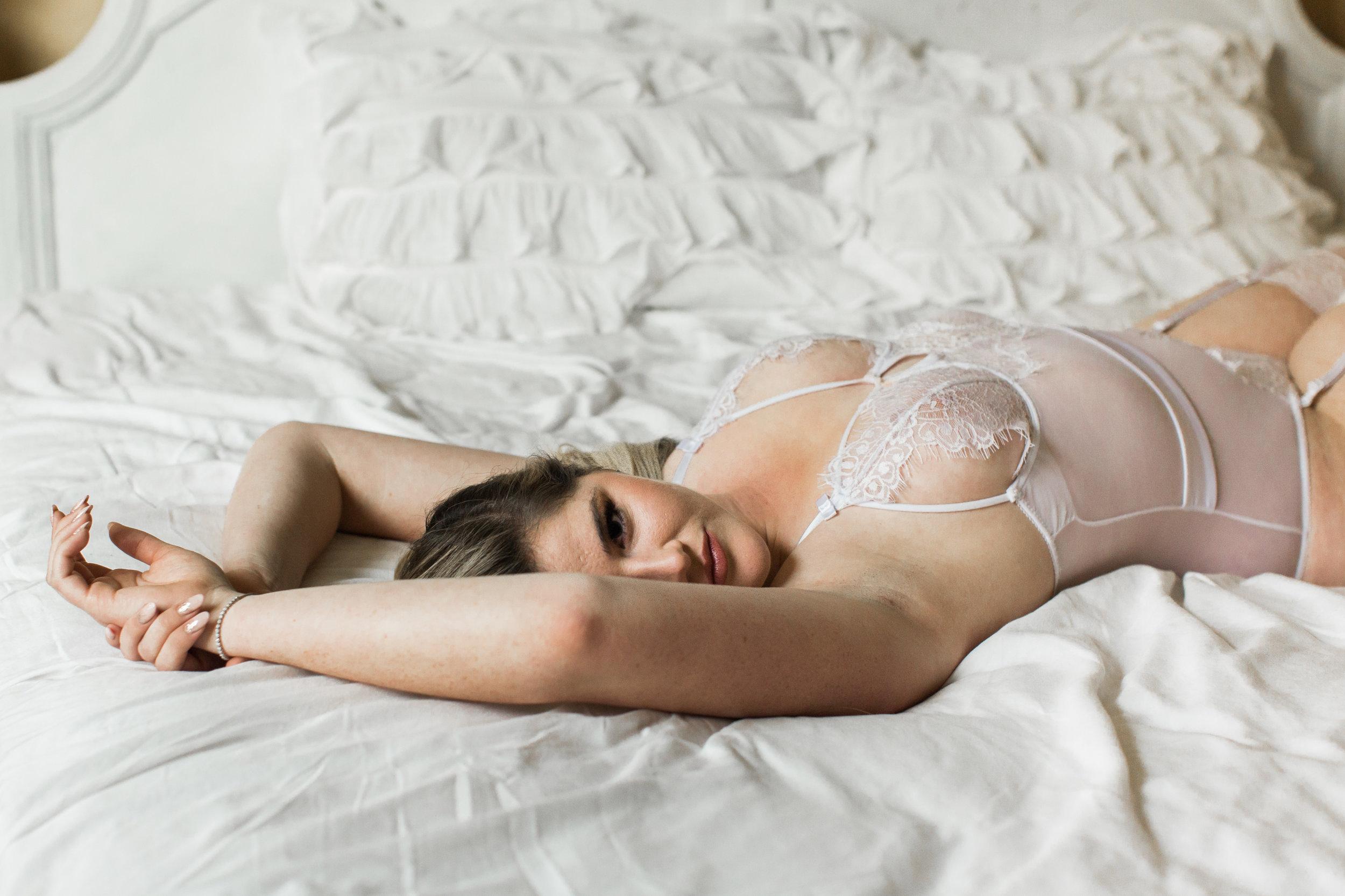 Jenelle Lange_0122.jpg