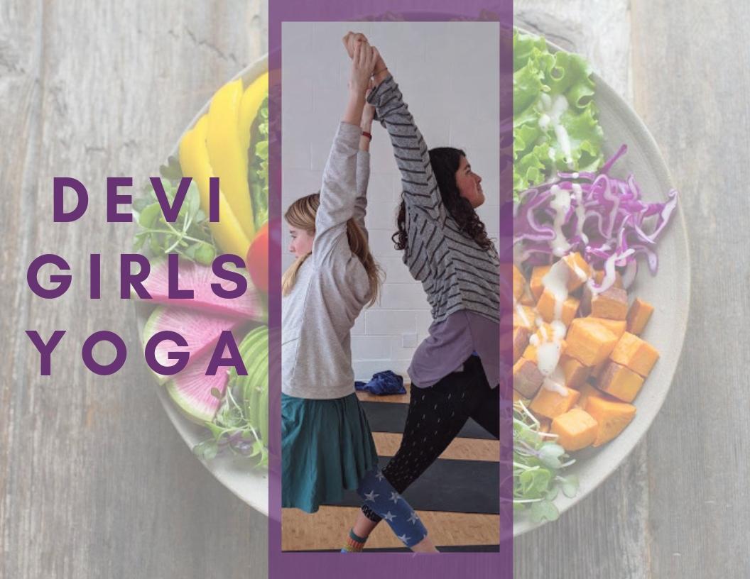 Devi Girls Yoga_email.jpg