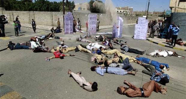 Image via  The Shia Post