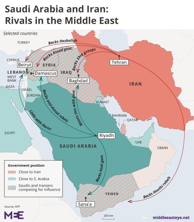 Saudi Iran Rivals map_2.png