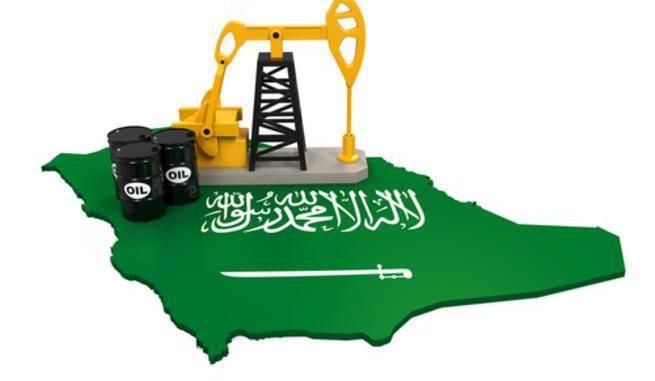 Oil-655x381.jpg