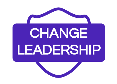 M5 Change Leadership.png