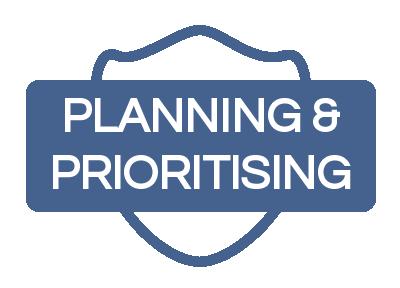 M6 Prioritising & Planning.png