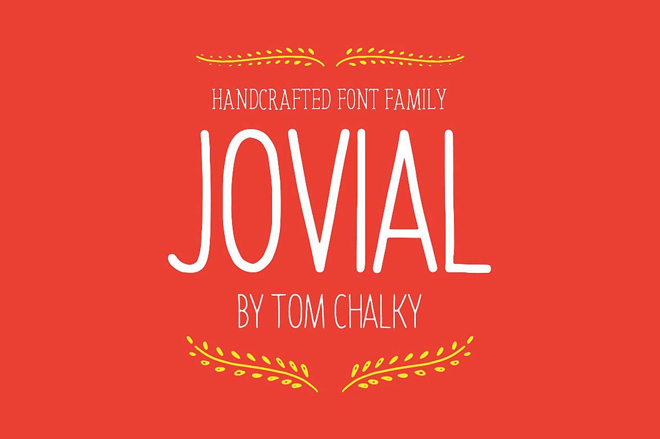 jovial-2.jpg