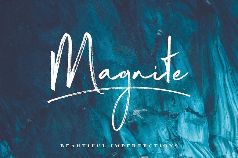 magnite-1.jpg