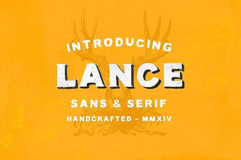 lance-1.jpg