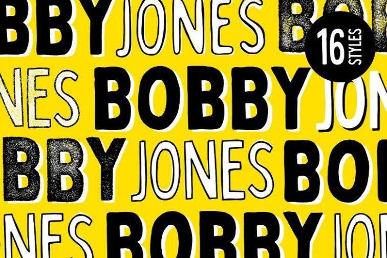 bobby-1.jpg