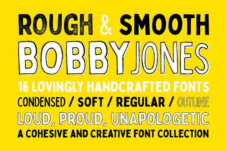 bobby-6.jpg