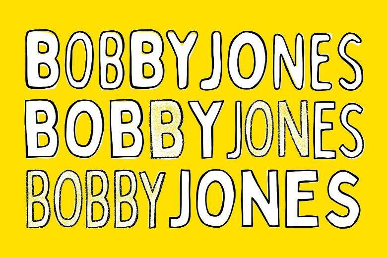 bobby-9.jpg