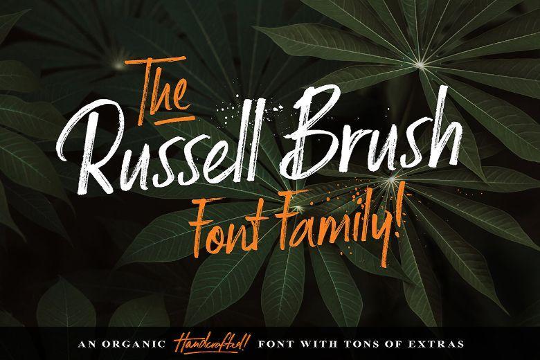 russell-1.jpg