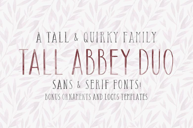 tall-abbey-1.jpg