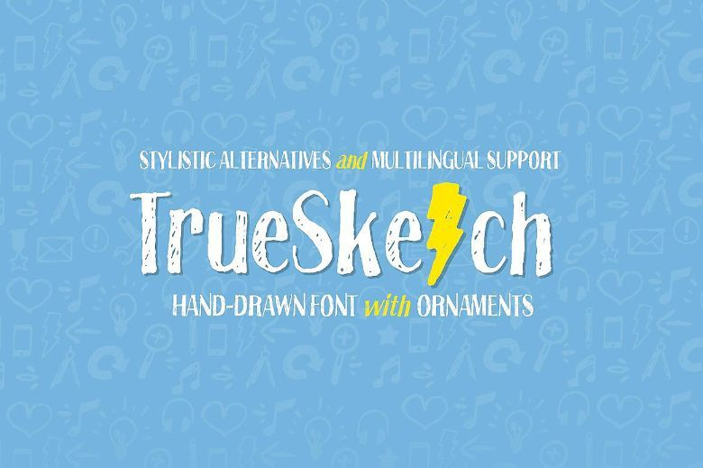 truesketch-1.jpg