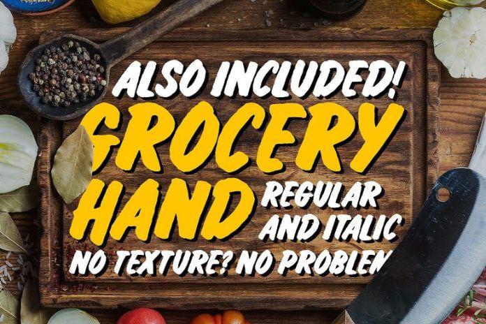 grocery-2.jpg