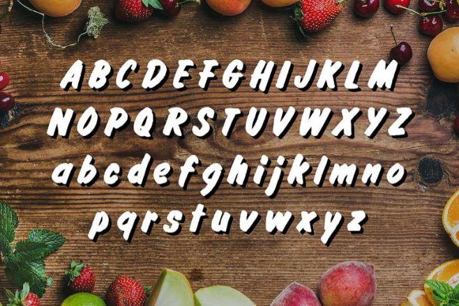 grocery-4.jpg
