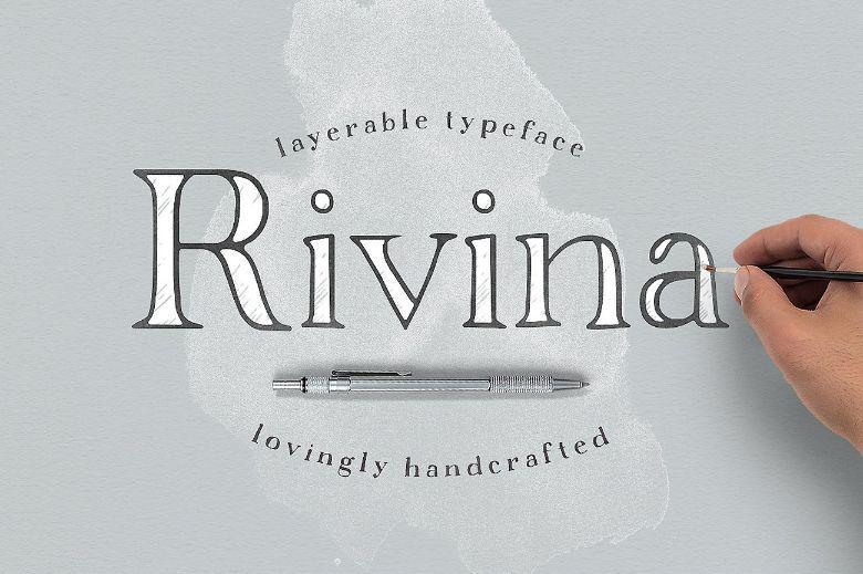 rivina-1.jpg
