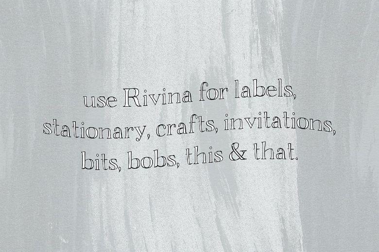 rivina-3.jpg