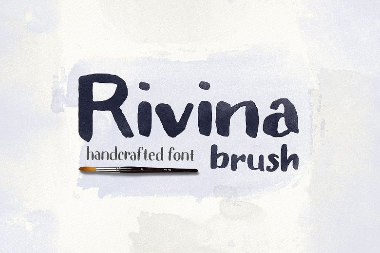rivina-brush-1.jpg