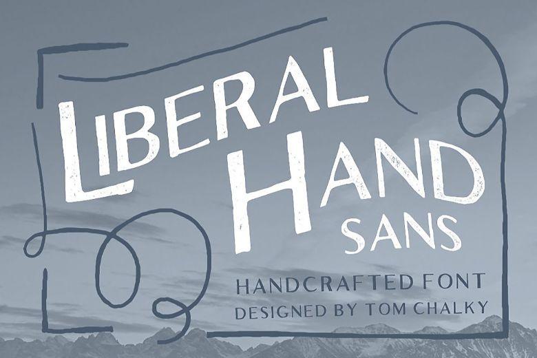 libera-hand-sans-1.jpg