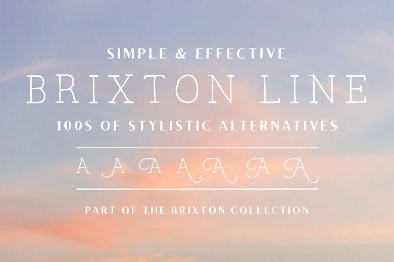 brixton-line-1.jpg