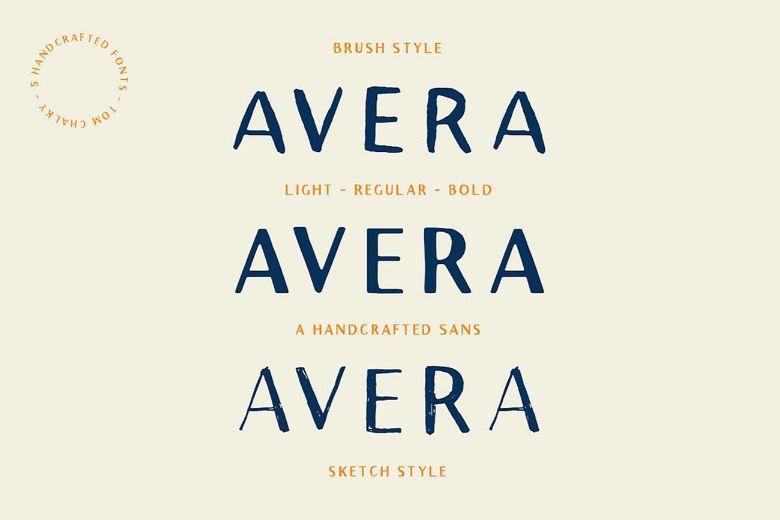 avera-1.jpg