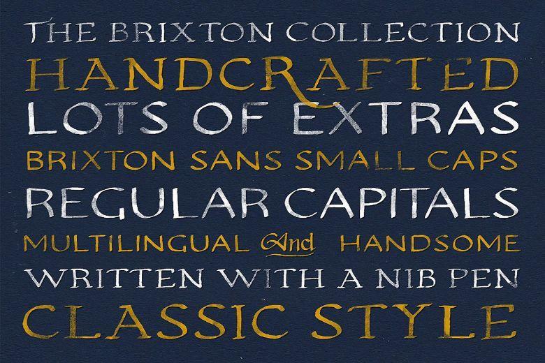 brixton-hand-6.jpg