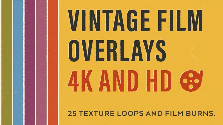 Vintage-Film-Overlays-Thumbnail_750px_02.jpg